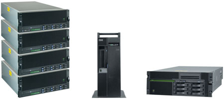 ibm system i iseries as400 computer system - As400 Computer System